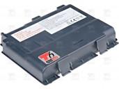 Baterie T6 power FPCBP115, FPCBP115AP