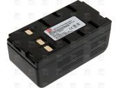 Baterie T6 power BN-V11U, BN-V14U, BN-V12U, BN-V18U, BN-V20U, BN-V22U, BN-V24U, BN-V25U, PV-BP15, PV-BP17, VW-VBS1, VW-VBS2, BN-V12, BN-V25, BN-V15,