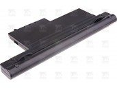 Baterie T6 power ASM 42T5209, 40Y8314, 40Y8318, FRU 42T5204, FRU 42T5206, FRU 42T5208, FRU 42T5251