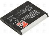 Baterie T6 power BP88B