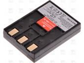 Baterie T6 power NB-3L