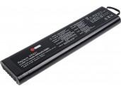 Baterie T6 power DR201, DR35, DR35S