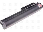 Baterie T6 power HSTNN-DB22, HSTNN-DB23, HSTNN-FB21, EH767AA, EH768AA, 404887-241, 404888-241, 411126-001, 411127-001, 412779-001, 441675-001, RW556AA