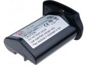 Baterie T6 power LP-E4