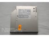 obrázek CD přehrávač CD224E-BA0