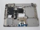 Horní plastový kryt pro Sony Vaio VGN-FE39VP
