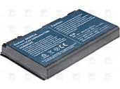 Baterie T6 power pro LC.BTP00.006, LIP8216IVPC, GRAPE34, TM00772, TM00742, TM0075, TM00772, LIP8216IVPC SY6