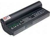 obrázek Baterie T6 power AL23-901, 870AAQ159571, AL24-1000, AP22-1000, AP23-901