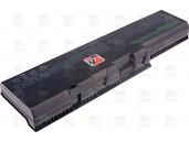 Baterie T6 power PA3383U, PA3383, PA3383U-1BRS, PA3383U-1BAS
