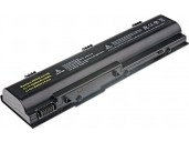 Baterie T6 power HD438, KD186, XD187, 312-0416, UD535, XD184, XD186, CGR-B6E1XX