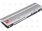 Baterie T6 power FMVNBP144, FMVNBP145, FPCBP101, FPCBP101AP, FPCBP102, FPCBP102AP, S26391-F5031-L100