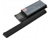 Baterie T6 power TC030, TD175, JD634, JD648, 312-0386, 312-0383, 312-0384, RC126, PC764