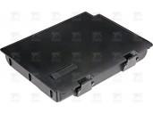 Baterie T6 power FPCBP151, FPCBP151AP, S26391-F336-L250