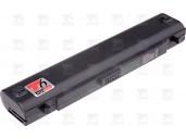 Baterie T6 power A31-S5, A32-S5, S5NBTB1A, 70-N8V1B1100, 70-N8V2B2000, 70-N8V1B3100, 90-N8V1B3000, 90-N8V1B4200, 90-N8V1B5100