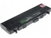 Baterie T6 power A32-S5, A31-S5, S5NBTB1A, 70-N8V1B1100, 70-N8V2B2000, 70-N8V1B3100, 90-N8V1B3000, 90-N8V1B4200, 90-N8V1B5100