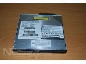 obrázek DVD přehrávač/CD vypalovačka DW-224E-A43
