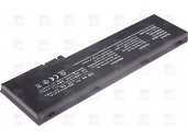 Baterie T6 power 436426-351, 454668-001, 443156-001, AH547AA, HSTNN-CB45, HSTNN-OB45, 436426-311, HSTNN-XB45, NBP6B17B1