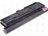 Baterie T6 power PA3636U-1BRL, PA3636U-1BAL, PA3635U-1BAM, PA3638U-1BAP, PA3635U-1BRM, PABAS117, PABAS118