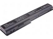 obrázek Baterie T6 power KS525AA, 464059-121, 464059-161, 464059-141, 464059-221, HSTNN-DB75, HSTNN-IB75, HSTNN-OB75, 480385-001, HSTNN-C50C, HSTNN-Q34C