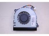 obrázek Ventilátor pro Toshiba FB5L NOVÝ