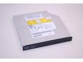 DVD přehrávač/CD vypalovačka CRX890A