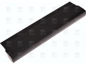 Baterie T6 power 312-1241, 312-1446, 312-1381, 451-11703, 451-11979, 451-11980, CPXG0, F33MF, CWTM0, F7W7V, FN3PT, 09K6P, 7M0N5, 9P0W6, JN0C3, HGKH0, 11HYV, 3W2YX, 5X317, 9GXD5, NGXCJ, GYKF8, HJ474, K