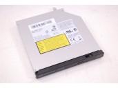 BD přehrávač/DVD vypalovačka DS-4E1S