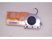 Ventilátor pro Asus X202E