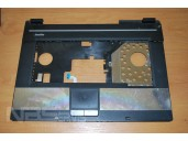 Horní plastový kryt pro Toshiba Satellite L30-114