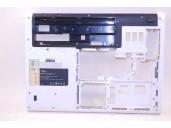 obrázek Spodní plastový kryt pro FS Amilo Pa3553/6