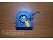 Ventilátor pro Asus X51L