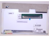 obrázek 15,4 LCD displej WUXGA 1920x1200 30pin CCFL matný NOVÝ