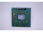 obrázek Procesor AMD Turion 64 ML-28