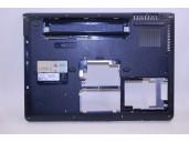 Spodní plastový kryt pro HP Pavilion dv6000/35