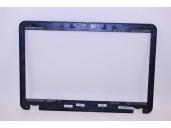 Rámeček LCD pro HP Pavilion dv7-4000