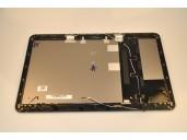 LCD cover (zadní plastový kryt LCD) pro HP Pavilion dv7-4000