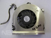 obrázek Ventilátor pro HP Compaq nx6110, PN: 378233