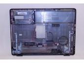 obrázek Spodní plastový kryt pro Toshiba Satellite L300/2