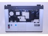 obrázek Horní plastový kryt pro Toshiba Satellite L300/3