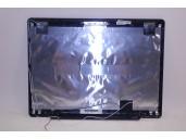 obrázek LCD cover (zadní plastový kryt LCD) pro Toshiba Satellite A200/4