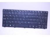 obrázek Klávesnice pro Acer eMachines 350
