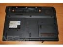 Spodní plastový kryt pro HP G6000