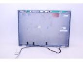 LCD cover (zadní plastový kryt LCD) pro Dell Latitude E6410