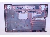 obrázek Spodní plastový kryt pro Toshiba Satellite L500/2