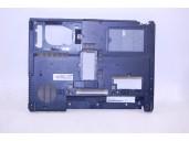 obrázek Spodní plastový kryt pro HP 6910p