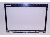 obrázek Rámeček LCD pro HP Compaq 6510b/5