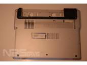 obrázek Spodní plastový kryt pro Sony Vaio PCG-582M