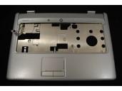 obrázek Horní plastový kryt pro Dell Inspiron 1525, PN: GP386, PN: F706H