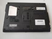 obrázek Notebook HP ProBook 6450b