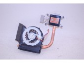 obrázek Ventilátor pro IBM Edge 15, FRU: 75Y5994